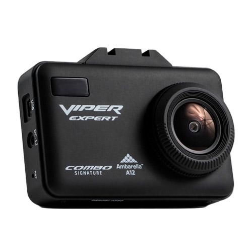 Комбо устройство Viper Expert Signature
