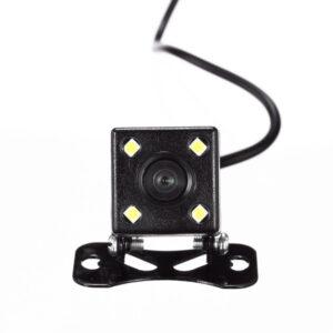Камеры/парктроники/мониторы